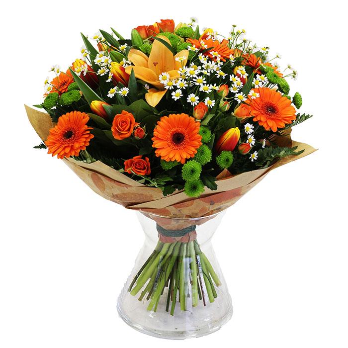 Доставка цветов в санк заказ цветов для выставки